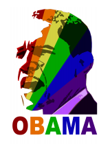 presidential-campaign-shirts-barack-obama-rainbow-portrait-t-shirt